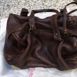 😀 3/$20 BCBGirls handbag